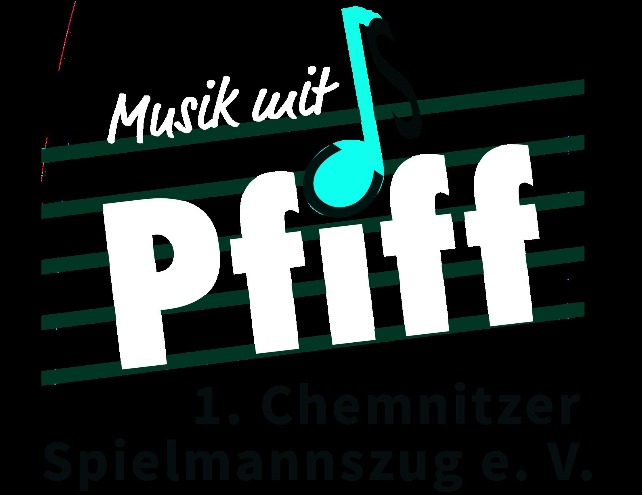1. Chemnitzer Spielmannszug e.V.